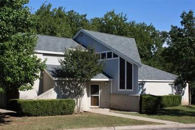 6 Creekwood Trail, Bowie, TX 76230 - #: 14198124