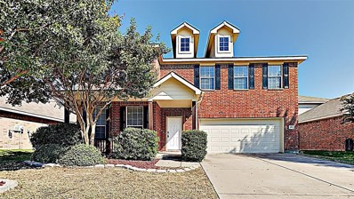 412 Iron Ore Trail, Fort Worth, TX 76131 - #: 14198370
