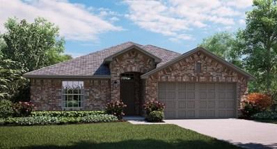 1412 Trumpet Drive, Fort Worth, TX 76131 - #: 14198783