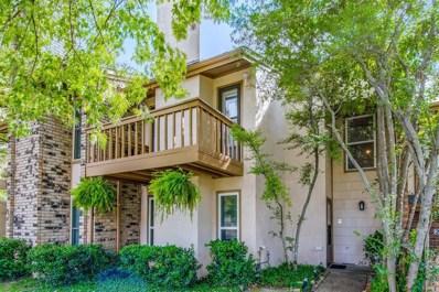 2104 Westbain Drive, Arlington, TX 76015 - #: 14200129