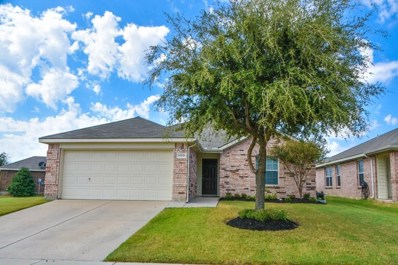 14201 Hoedown Way, Fort Worth, TX 76052 - #: 14200359