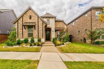 4212 Sterling Chase Way, Arlington, TX 76005 - #: 14200531