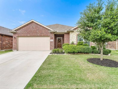 11712 Anna Grace Drive, Fort Worth, TX 76028 - #: 14200713