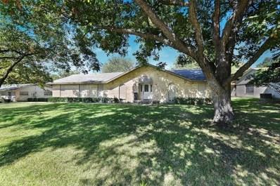 6850 Lakeview Circle, Rowlett, TX 75089 - #: 14200781