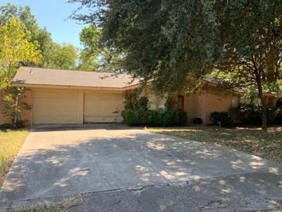 640 Glen Oaks Boulevard, Dallas, TX 75232 - #: 14200783