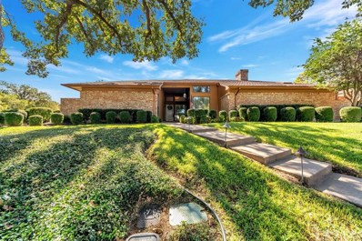 2700 Ridge Top Lane, Arlington, TX 76006 - #: 14201785