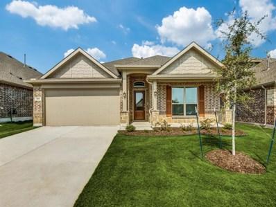 1365 Lake Grove Drive, Little Elm, TX 75068 - #: 14202191