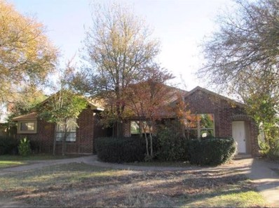 908 Wentwood Drive, DeSoto, TX 75115 - #: 14202416