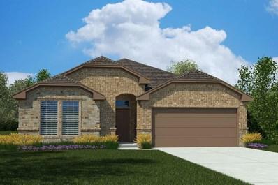 821 Doe Meadow Drive, Fort Worth, TX 76028 - #: 14202824