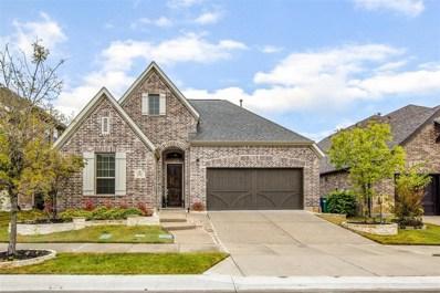 2521 Hunters Boulevard, Lewisville, TX 75056 - #: 14202899