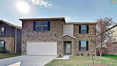 8133 Kurgan Trail, Fort Worth, TX 76131 - #: 14202951