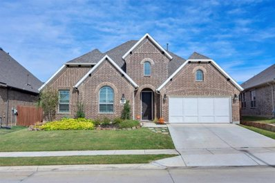 4309 Green Teal Street, Fort Worth, TX 76262 - #: 14203332