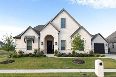 984 Heather Falls Drive, Rockwall, TX 75087 - #: 14203406