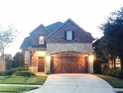 8301 Tyler Drive, Lantana, TX 76226 - #: 14203438