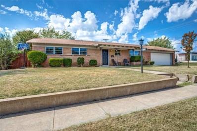 3416 Slade Boulevard, Fort Worth, TX 76116 - #: 14203685