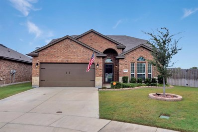 10732 Ersebrook Court, Fort Worth, TX 76052 - #: 14204067