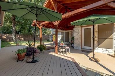 1405 Boardwalk Street, Arlington, TX 76011 - #: 14204495