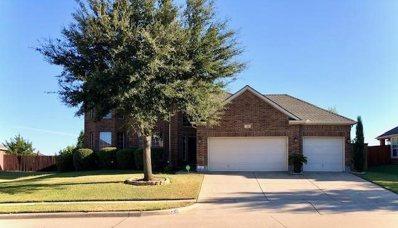 79 Lucas Lane, Edgecliff Village, TX 76134 - #: 14204597