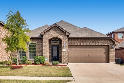 5904 MacKerel Drive, Fort Worth, TX 76179 - #: 14204630