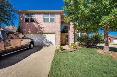 8517 Cactus Flower Drive, Fort Worth, TX 76131 - #: 14204827