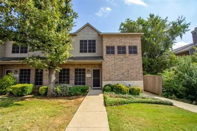 4290 Towne Lake Court, Irving, TX 75061 - #: 14204864