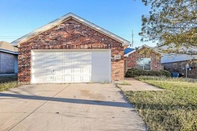 9952 Sparrow Hawk Lane, Fort Worth, TX 76108 - #: 14205056