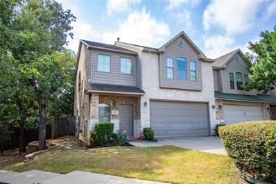4216 Towne Lake Court, Irving, TX 75061 - #: 14205088