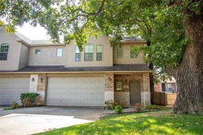 4228 Towne Lake Court, Irving, TX 75061 - #: 14205132