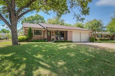 1313 Cloverdale Drive, Richardson, TX 75080 - #: 14205163