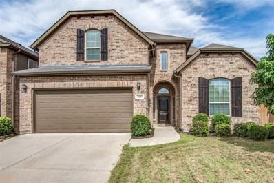 3517 Furlong Way, Fort Worth, TX 76244 - #: 14205568
