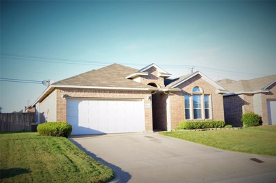 612 Caravan Drive, Fort Worth, TX 76131 - #: 14205684