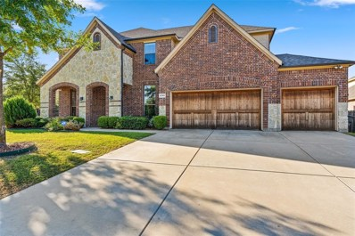 6702 Old Settlers Way, Dallas, TX 75236 - #: 14205813