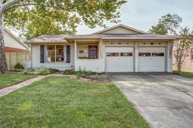 1249 Donna Drive, Richardson, TX 75080 - #: 14205824