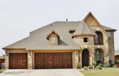 7239 Brisa Road, Grand Prairie, TX 75054 - MLS#: 14206047