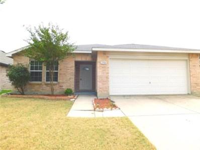 2904 Paddock Way, Denton, TX 76210 - #: 14206087