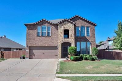 10861 Middleglen Road, Fort Worth, TX 76052 - #: 14206511