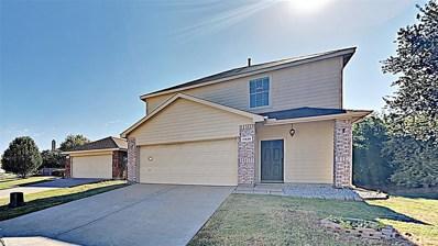 11925 Porcupine Drive, Fort Worth, TX 76244 - #: 14206658