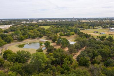 408 S New Hope Road S, Kennedale, TX 76060 - #: 14207694