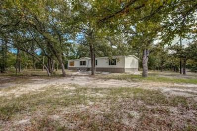 1478 Shawnee Circle, Hawk Cove, TX 75474 - #: 14208027