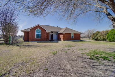 259 Ridge Oak Drive, Red Oak, TX 75154 - #: 14208117