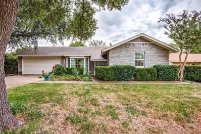 1228 Farnham Court, Irving, TX 75062 - #: 14208163
