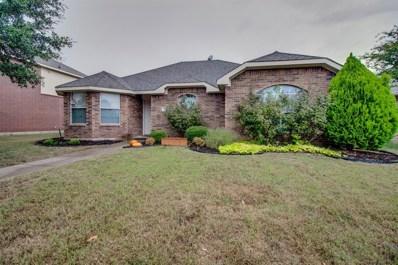 223 Shady Oaks Lane, Red Oak, TX 75154 - #: 14208262