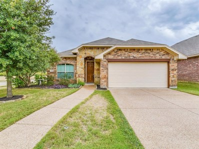 1324 Doe Meadow Drive, Fort Worth, TX 76028 - #: 14208554