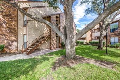 2105 Calico Lane UNIT 2714, Arlington, TX 76011 - #: 14208772