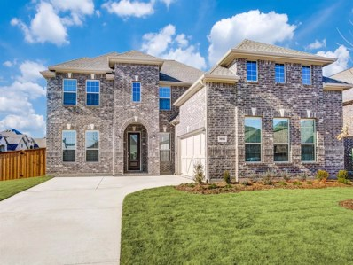 1494 Silver Sage Drive, Haslet, TX 76052 - #: 14208789