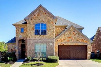 7149 Stone Villa Circle, North Richland Hills, TX 76182 - #: 14210148