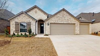 1521 Eleanor Drive, Haslet, TX 76052 - #: 14210326