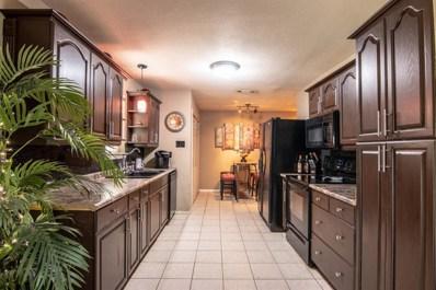 6955 Crabtree Lane, North Richland Hills, TX 76182 - #: 14210437