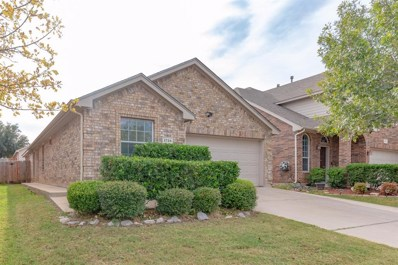 2724 Mountain Lion Drive, Fort Worth, TX 76244 - #: 14210533