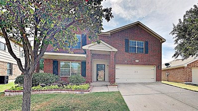 10812 Devontree Drive, Fort Worth, TX 76052 - #: 14210982